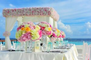 Best Artificial Tropical Flowers